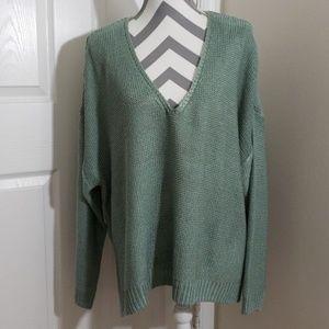 NWT Sweater